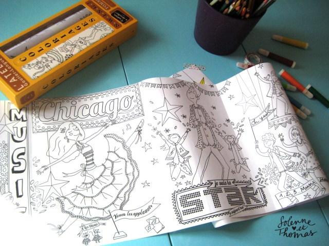 studiotomso-coloriage-4