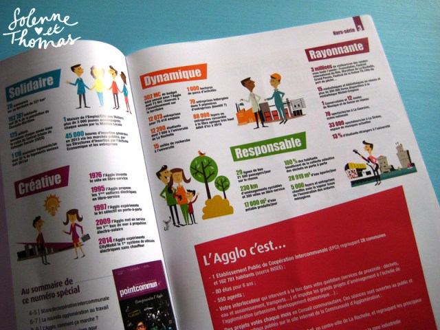 studiotomso-illustrations-magazine-la-rochelle-1