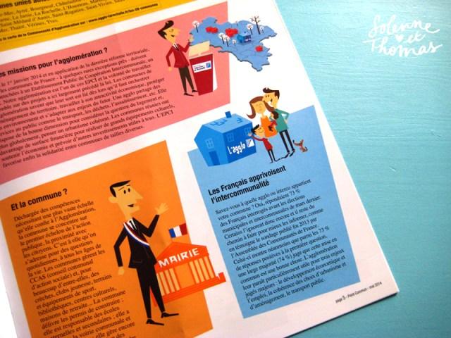 studiotomso-illustrations-magazine-la-rochelle-2