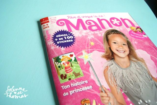 studiotomso-illustrations-manon-princesse-1
