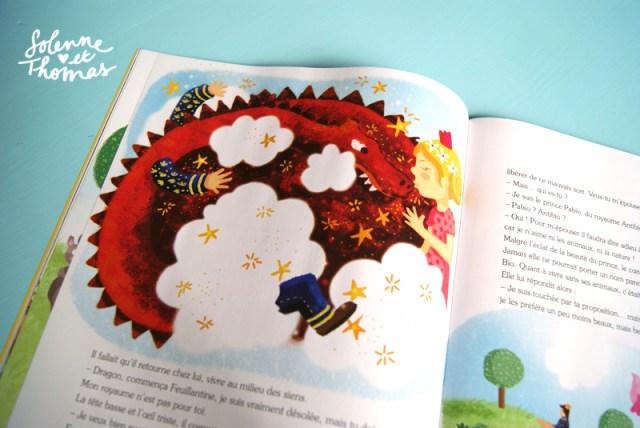 studiotomso-illustrations-manon-princesse-3