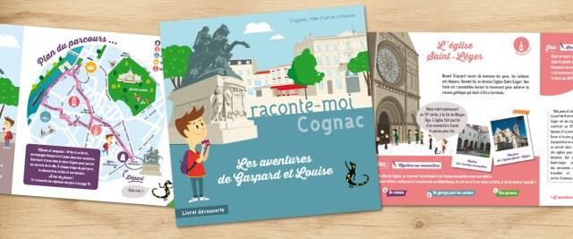 studiotomso-illustration-livret-ville-art-histoire-cognac