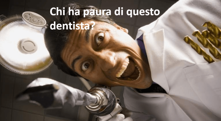 dentista low cost