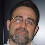 Claudio Gennari - Studio Vassura