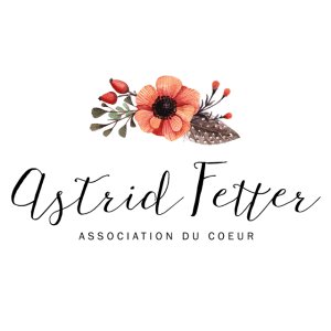 logo-astrid-fetter-association-lutte-contre-le-cancer-conception-de-logo-muret-eaunes-toulouse