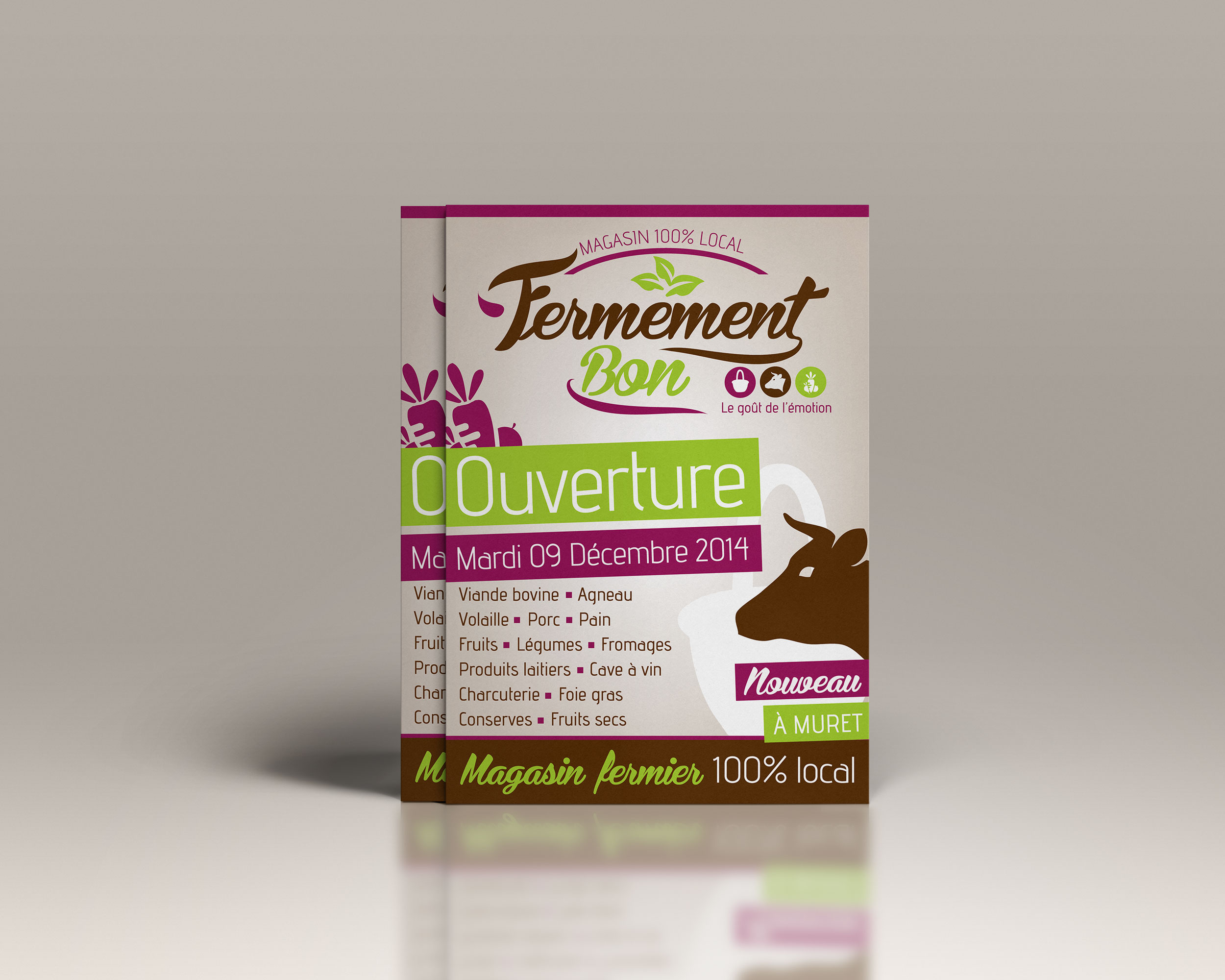 flyer-fermement-bon-conception-impression-communciation-eaunes-muret-toulouse