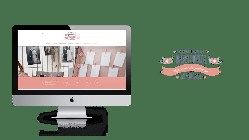 site-internet-le-comptoir-du-bonheur-by-vincelie-conception-site-web-eaunes-muret-toulouse