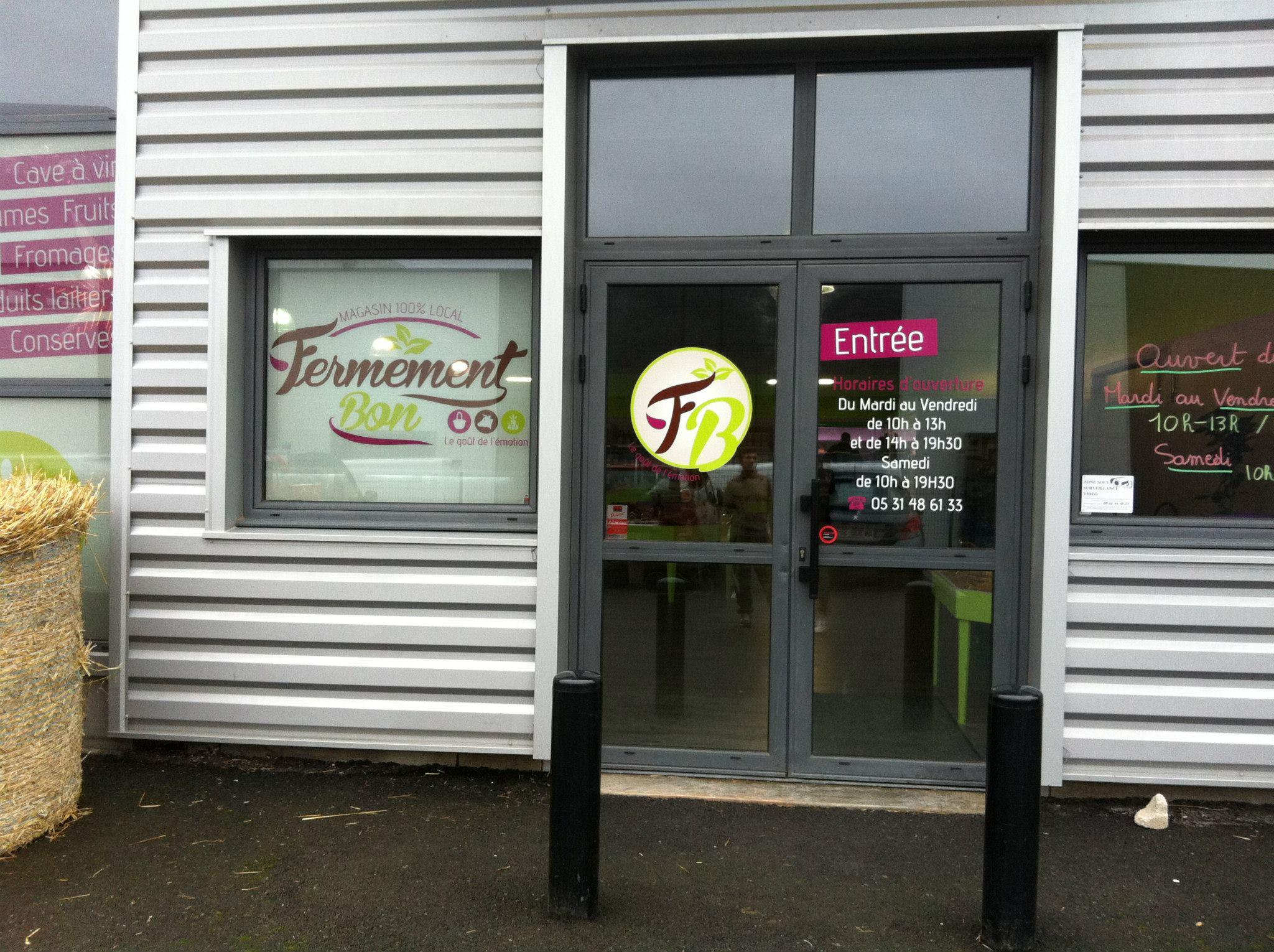 vitrine-fermement-bon-flocage-vitrine-muret-eauens-toulouse-2