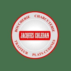 création de logo eaunes carbone auterive muret lézat sur lèze