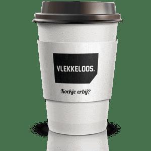 Vlekkeloos_koffie