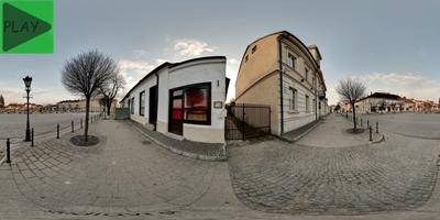 Muzeum Pałac Saski w Kutnie