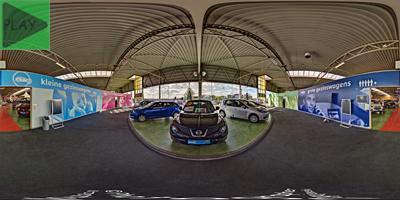 Cardoen_AutoSupermarkt