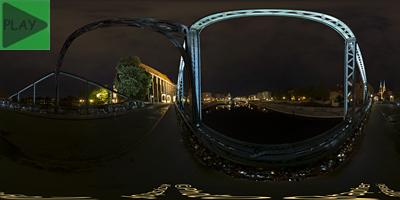 Most_Tumski_Wroclaw