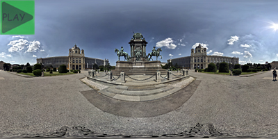 Maria_Theresien_Platz_Vienna_Austria