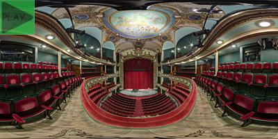 Opera_Ballet_Antwerpen
