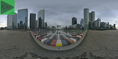 La_Defense_Paris