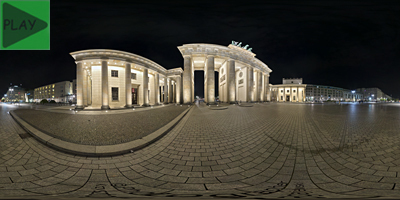 Berlin_Brandenburger_Tor