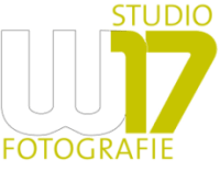 Markus Weik - Studio W17 Fotografie