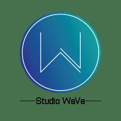 StudioWaVe oostrum
