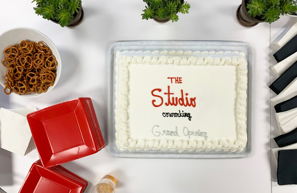 the-studio-coworking-grand-opening-downtown-roseville