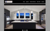 Barbosa Cabinets Colors  Cabinets Matttroy