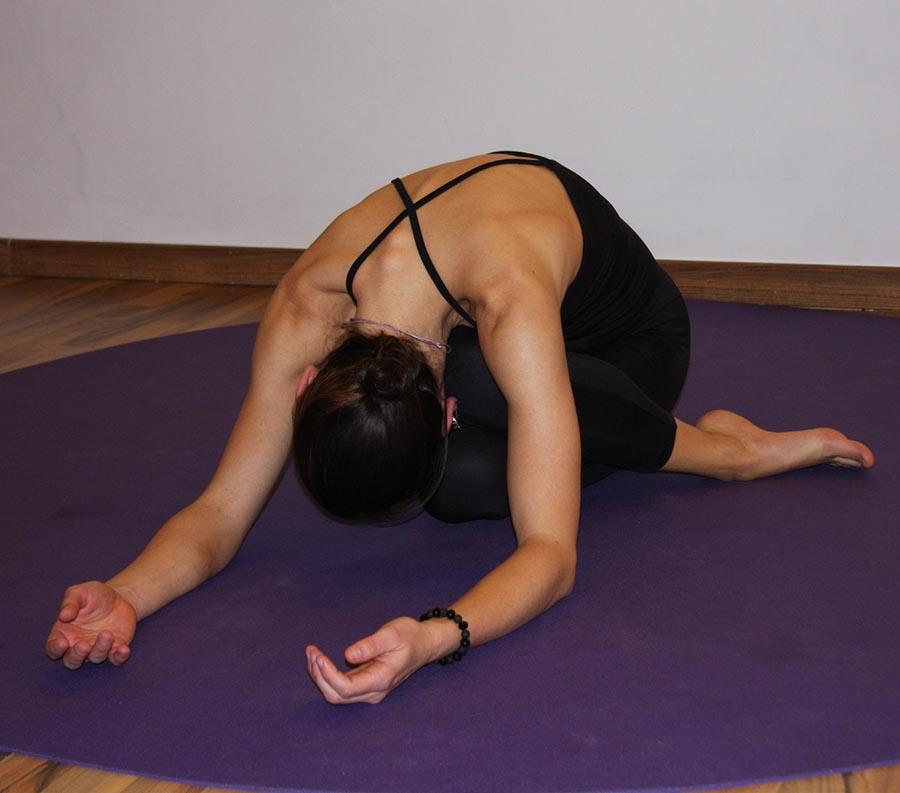 Studio Yoga Brescia AsanaYinYangMandalaYoga (1)-29