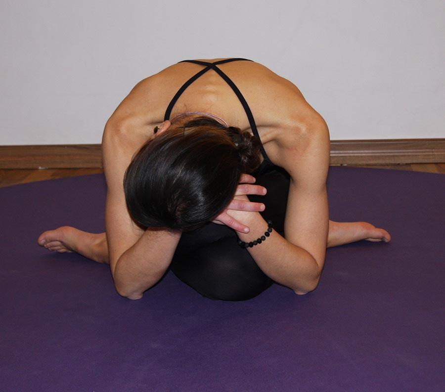 Studio Yoga Brescia AsanaYinYangMandalaYoga (1)-31