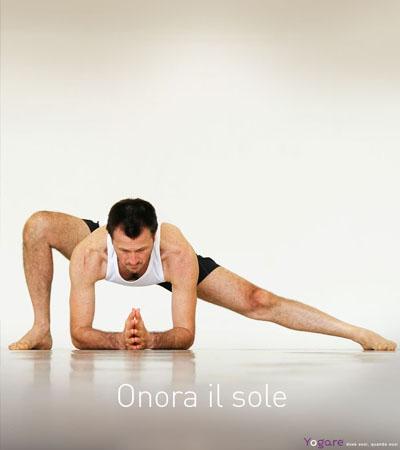 Cristian Sassi