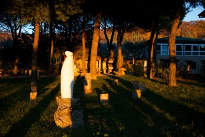 panorama-giardino-assisi