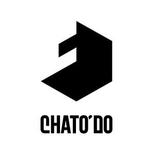 Chato'radio : l'émission de janvier 2019.