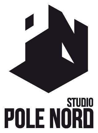 Pôle Nord Session