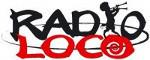 Radio Loco l'agenda culturel du 29 Janvier