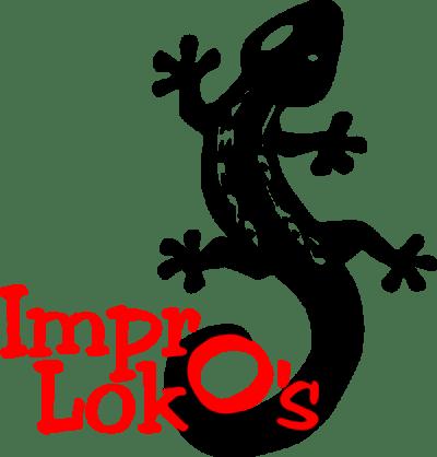 Improloko's versus Studio Zef!!!