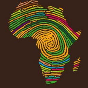 Rendez-Vous de l'Afrique Consciente #3