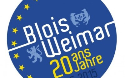 Association Blois-Weimar