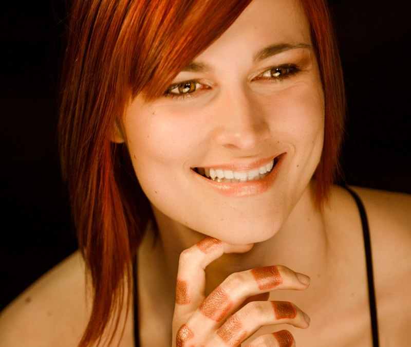 Jazzin Cheverny : Interview d'Ellinoa