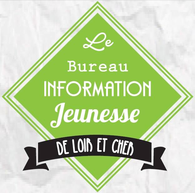 Et si on en parlait !!! le Bureau Information Jeunesse