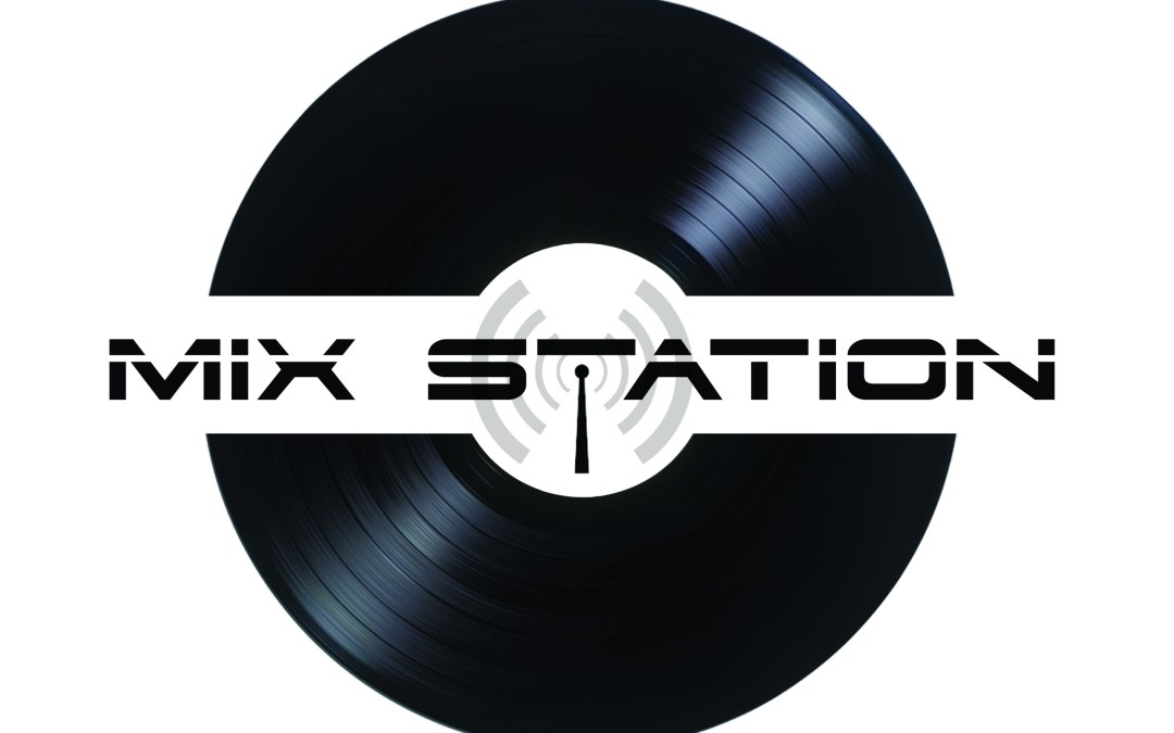 Mix Station – HandyGround # 03