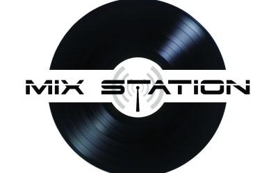 – Mix-Station – Bass/Deep House –