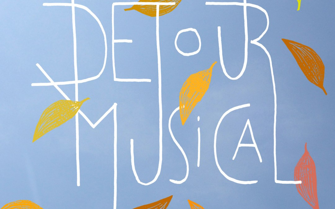 Détour musical n°2