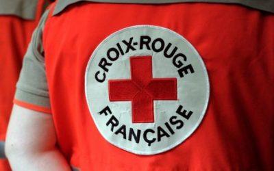 Enquête Asso épisode 1 : la Croix Rouge de Blois !