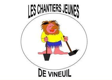Radio Chantiers ! par les Jeunes des Chantiers Jeunes de Vineuil