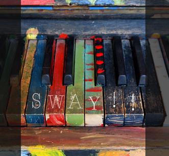 MT17 #8 – Big Bang Sway du Conservatoire de Blois
