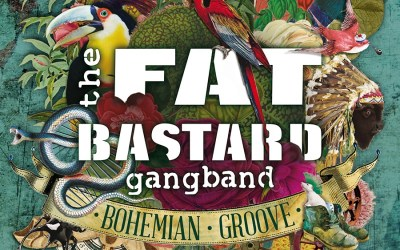 MT17 #13 – Fat Bastard Gand Band