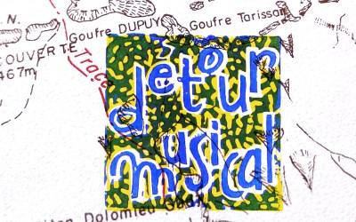 Détour musical n°14