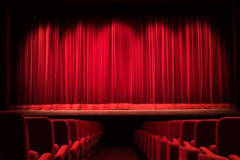 Le CIAS du Blaisois vous présente deux pièces de Théâtre radiophonique