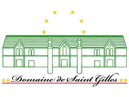 Un nouveau lieu d'accueil à l'ESAT de Pontlevoy, la Sall'Timbanque!