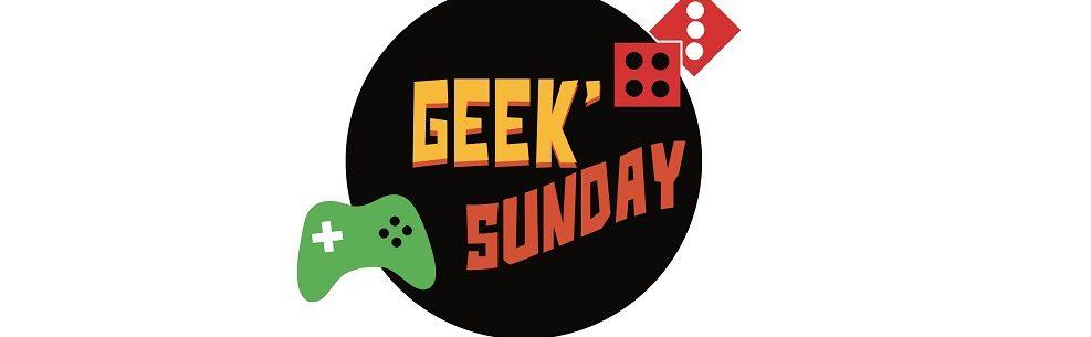 Enjoy Orange #6 : Geek for you, une association blésoise sur la culture geek