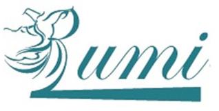 ITW de l'association Rumi