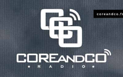 COREandCO radio S05EMO09 – Micro off